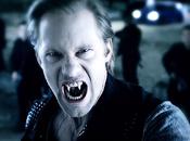 True Blood, saison bande-annonce infos pour derniers épisodes