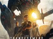 Critique: Transformers: l'âge l'extinction