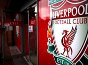 Mercato premier League Moreno Manquillo proche Liverpool