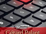 Rencontres d'un drôle type, Gérard Palant
