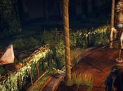 [Impressions] Left Behind (DLC) Nostalgie dans Last (PS4)