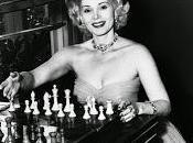 Quizz échecs Gabor