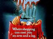 Chopping Mall/Shopping