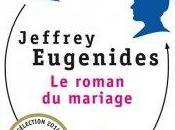 lire (7): roman mariage, littérature meilleur!!