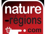 nouveau partenaire Nature Régions