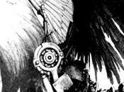 CRITIQUE Manga Gunnm l'ange mort