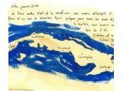 Malecon Baracoa