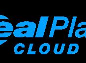 Cloud Atlas quand RealPlayer