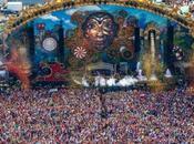 J'ai testé pour vous Tomorrowland 2014