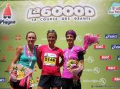 Compte rendu 6000D 2014 Christine Denis-Billet