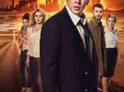 """Nouvelle bande annonce """"Left Behind"""" Armstrong avec Nicolas Cage."""