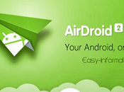 Transférer Fichiers Entre Android Avec AirDroid