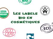 jungle labels bio, comment retrouver?