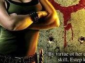 Elemental Assassin T.11 Poison Promise Jennifer Estep (VO)