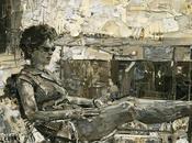 Brésil Arles l'artiste brésilien Muniz expose Rencontres photo d'Arles 2014