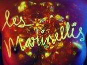 Critique l'album groupe Marinellis
