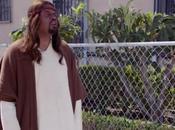 Critiques Séries Black Jesus. Saison Pilot.