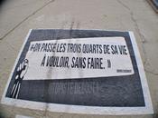 Passe Trois Quarts Vouloir, Sans Faire