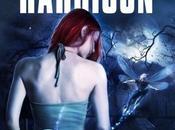 Rachel Morgan (1/?) Sorcière pour l'échafaud Harrisson