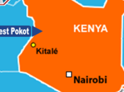 [Kenya] Intenses précipitations glissements terrain meurtriers