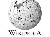 Droit l'oubli Wikipedia crie censure après décision européenne