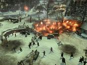 Company Heroes Ardennes Assault Disponible novembre 2014