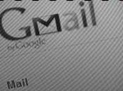 votre email