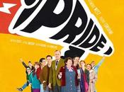 Pride film Matthew Warchus. Bill Nighy, Imelda Staunton, Dominic West, Andrew Scott Paddy Considine