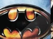 Batman fêtés blu-ray!