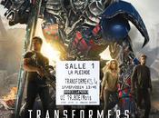 Critique Transformers Extinction