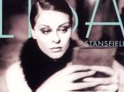 Souvenirs: Lisa Stansfield/ Real Thing (1997)