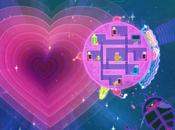[GC14] Lovers Dangerous Spacetime OVNI soit pense.