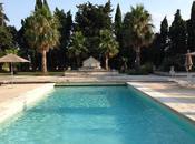 détours Rencontres d'Arles… Camargue… bonheur ensoleillé