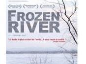 Frozen river 4/10