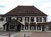 testé deal Groupon l'hôtel Poste Saulieu