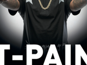 {Agenda} Concert Partenaire T-PAIN septembre Cigale