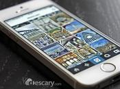 Instagram dévoile outils mesure pour Marques entreprises