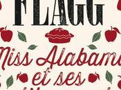 Miss Alabama petits secrets Fannie FLAGG