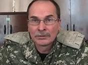 """UKRAINE. Donbass: """"Les insurgés blessés Donbass reçoivent guère d'aide médicale…"""