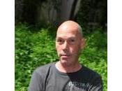 Karel Logist Poème (2008)
