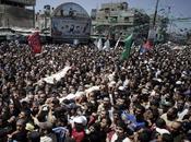Hamas peut-il passer guerrier négociateur paix