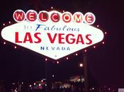 envies Vegas Night
