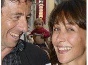 Angoulême 2014: Sophie Marceau Patrick Bruel stars l'ouverture Festival