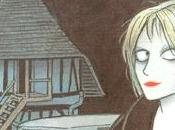 """Evénement août, sortie """"Gemma Bovery"""" Posy Simmonds, d'une certaine malédiction flaubertienne..."""