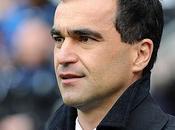 Mercato Premier League Everton veut Chantôme