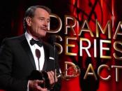Emmy Awards 2014, palmarès