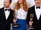 [News] Emmy Awards 2014 palmarès complet