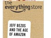 Amazon: Zut!