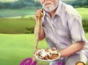 Classic Poutine Volume Richard Attenborough