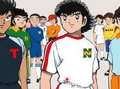 meilleurs dessins animés sport notre enfance